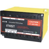 HS-DIN surge protection device - HS-120-30ADIN